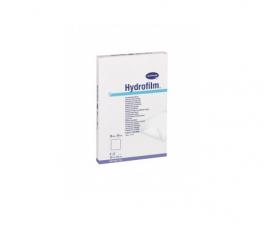 Hydrofilm Aposito Esteril 15X20 Cm 10 Ud - Farmacia Ribera