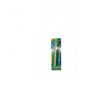 Gum Kit Interdental 1700 - Varios