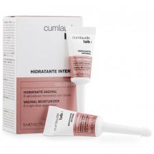 Cumlaude Hidratante Vaginal 6 Monodosis