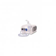 Omron Compresor Nebulizador Ne-C28-E Comp Air - Varios