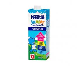 Nestle Junior Crecimiento 1 1L - Farmacia Ribera