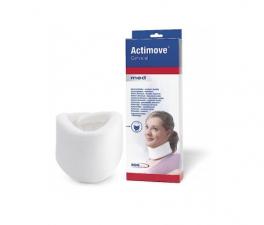 Actimove Comfort Collarín Cervical Talla S 1 Unidad - Farmacia Ribera