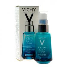 Vichy Mineral 89 Ojos 15Ml