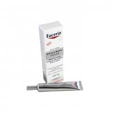 Eucerin Antiedad Hyaluron-Filler FPS 10 Contorno