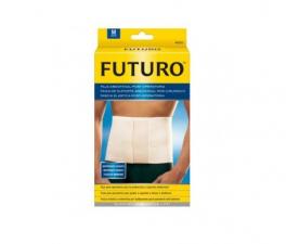 Faja Futuro Abdominal 46201 Tm - Farmacia Ribera