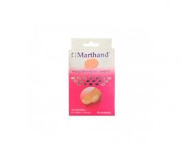 Marthand 4 Protector Durez-Jua - Farmacia Ribera