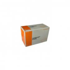Cutiplast Apósito Esteril 15 Cm X 8 Cm 5 Unidades - Varios