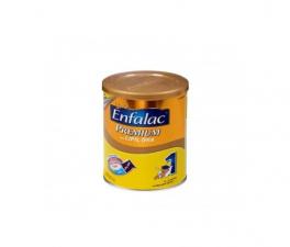 Enfalac 1 Premium 400 Gr - Farmacia Ribera