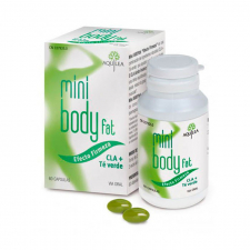Mini Body Fat - Aquilea Uriach