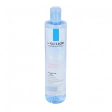 Agua Micelar Ultra Piel Reactiva 400 Ml