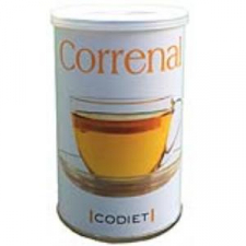 Correnal 200Gr.