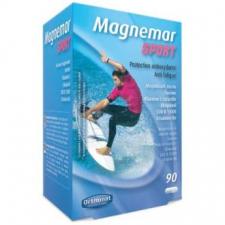 Magnemar Sport 90Cap.Veg.