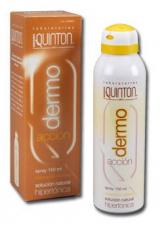 Quinton Dermo Hipertonico Duplase Spray 21% 150 Ml. - Quinton
