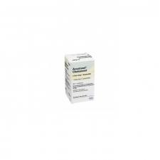 Accutrend Colesterol 5 Tiras - Varios