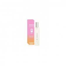 Generics Eau De Parfum N- 32 100 Ml - Varios