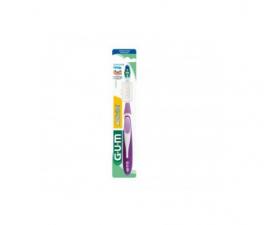 Gum Cepillo Activital 581 Suave - Farmacia Ribera
