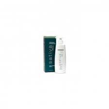 Sativa Aloe 200 Ml Emulsion Corporal - Cosmeclinick