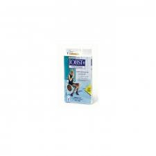 Panty Comp Fuerte 280 Den Jobst Medical Legwear - BSN MEDICAL