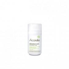 Desodorante Mineral Esencia 50 Ml. Bio - Varios