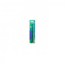 Gum 605 Mango Clasico+2 Recamb Proxabrush