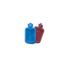 Bolsa Agua Caliente Acofar 2 L - Varios