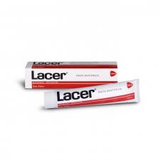 Pasta Lacer 125 Ml.