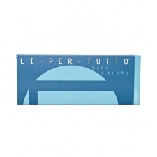 Li-Per Tutto Baño Y Ducha 500 Ml - Varios