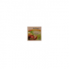 Resource Pure De Frutas 100 G 4 Tarrinas Manzana - Varios