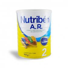 Nutriben 2 A.R. 900 G