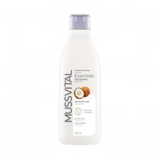 Mussvital Gel De Baño Con Leche Coco 750 Ml - Farmacia Ribera