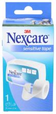 3M Nexcare Esparadrapo Hipoalergenico Piel Sensible N1530 5M X - Farmacia Ribera