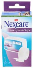 3M Nexcare Esparadrapo Hipoalergenico Piel Sensible N1540 5M X 2 - Farmacia Ribera