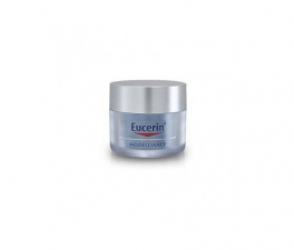 Eucerin Modelliance Noche 50 Ml - Farmacia Ribera