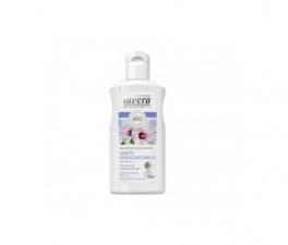 Lavera Leche Limpiadora Suave Malva Aceite Almendras 125 Ml - Farmacia Ribera