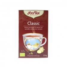 Yogi Tea Cassic