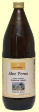 Zumo De Aloe Ferox 1Litro - Varios