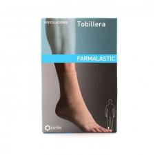 Tobillera Farmalastic Talla Extra-Grande - Cinfa