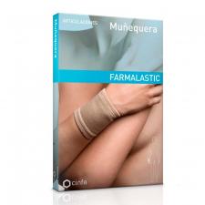 Muñequera Farmalastic Talla Mediana -  Farmacia Ribera