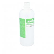 Acofar Agua Oxigenada 5% 500 Ml
