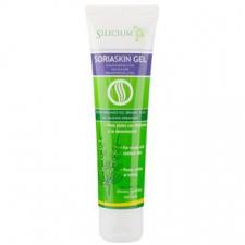 Silicium Soria Skin Gel 150Ml.