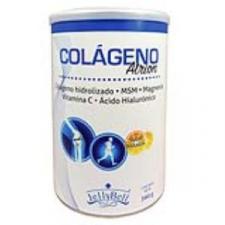 Colageno Atrion 360Gr.