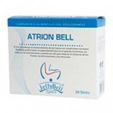 Atrion Bell 30Sticks