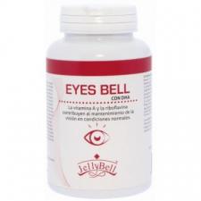 Eyes Bell 60Cap.