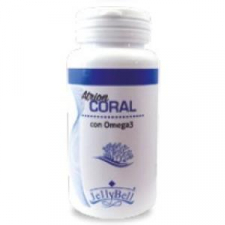 Artrion Coral 60Cap.