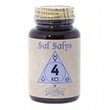 Sal Salys-90 04 Kci 90Comp.