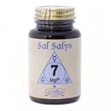 Sal Salys-90 07 Mgp 90Comp.
