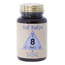 Sal Salys-90 08 Naci 90Comp.