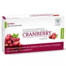 Cranberry Cistop 30Comp.