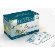 Liberum Tisana 20Filtros