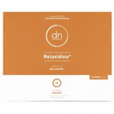 Relaxidina 20Viales